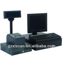 NT-S300 Netum Good Price Seperated POS terminal / POS machine/ POS system