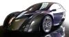 Alias Electric Car