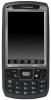 GSM Quadband Cell Phone Jc678s