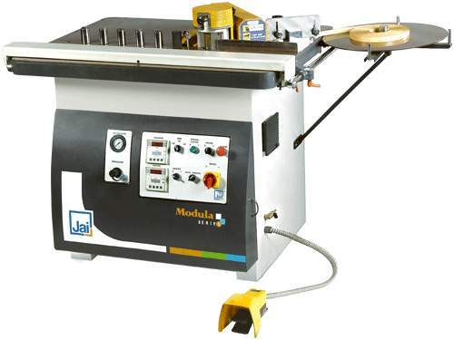 ... woodworking machine , JAI Product Details from JAI INDUSTRIES on