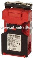 SK-UV15Z. M Safety Switch