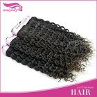 Top Quality Wholesale Price peruvian top virgin hair companies
