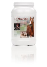Neprofin Powder 1 Kilo Veterinary Medicine