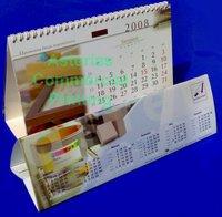 calendar for your desk