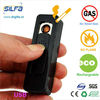 battery powered USB cigarette lighter tennis gifts wholesale