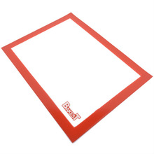 Silicone Rolling Base/silicone baking board/Base and Board #S6040