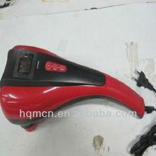 HQM821S dual head massager waist slimmers