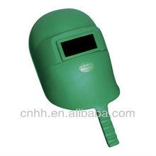 customer design plastic moulding for face shield visor molds