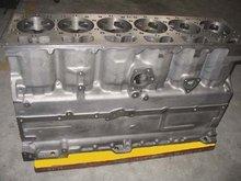 Cylinder block 1N 3576