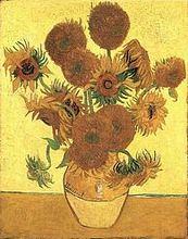 Museum quality oil paintings from great pinters like Vincent Van Gogh, Leonardo da Vinci, Claude Oscar Monet and more