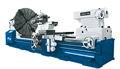 La serie de cw manual de heavy- duty torno horizontal cw61100/cw61125/cw61160/cw61200/cw61250/torno/torno horizontal/torno mecanico