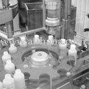 ODM (Original Design Manufacturer) Perfumes