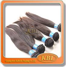 guangzhou kabeilu hair trading co. ltd