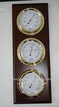 altimeter barometer digital compass