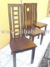 minimalis dinning chairs