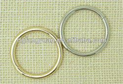 adjustable buckle, side release buckle,belt buckle parts