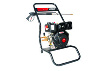 Hot sale Products Diesel High Pressure Washer-KDM2700HC