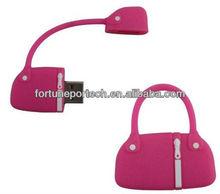 2gb handbag usb thumb drives