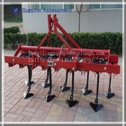 agriculture cultivator and plough land cultivation machine