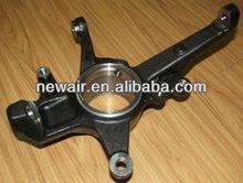 Steering Kunckle For Ford Ranger 04 UM5133021B UM5133021B