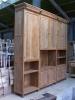 vitrine seno-4 furniture