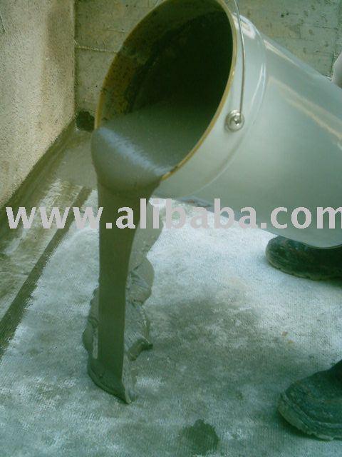 Acriflex invierno membrana impermeabilizante