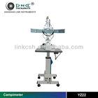 Glaucoma screening test Campimeter Machine (YZ22)