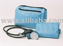 Needi Blood Pressure Cuff Adult With Case