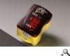 BCI Digit 3420 Finger Pulse Oximeter