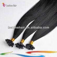 100% de Oringinal italia del pelo de la queratina producto