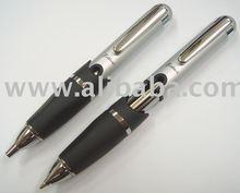 Extendable Ball Pen