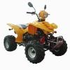 ATV cc24