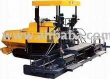 Road Surfacing Machinery