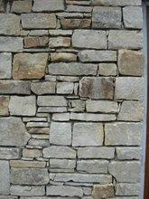 Leitrim Building Stone