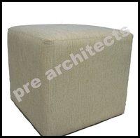 Pouf furniture