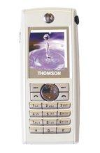 Thomson Th 170 Mobile Phones