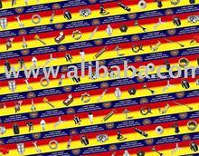 Automobile Spares in 2 & 3 Wheeler