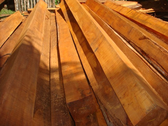 pros and cons of acacia hardwood