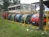 K Trucks Multicabs
