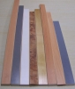 /product-free/wood-bed-slats-birch-101703464.html