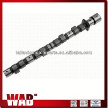 High Quality For toyota exhaust and intake camshafts