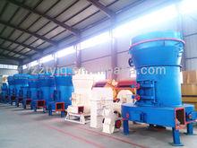 raymond mills made in henan