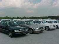Used Rhd Cars