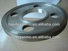 diamond grinding wheel for glass, ceramic, carbide, knife