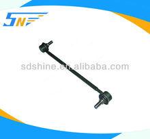 Chery t11 tiggo x33 iron LR linkage ,stabilizer link,T11-2916030