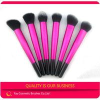 2013 best seller shiny color foundation mask makeup brush