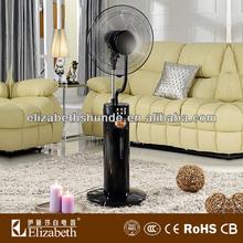 """16"""" fan electrical fan 2012 new model fan MF-1605RS"""
