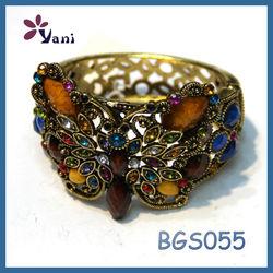 Wholesale Alibaba 2013 China Fashion Jewelry Joyeria