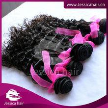 premiun virgin brazilian curly hair,100% brazilian virgin hair,no tangle and no shedding