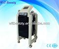 Cavitación ultrasónica de ultrasonidos instrumento